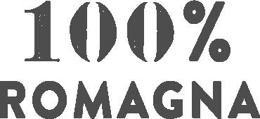 100% Romagna